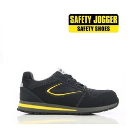 Safety Jogger Turbo S3