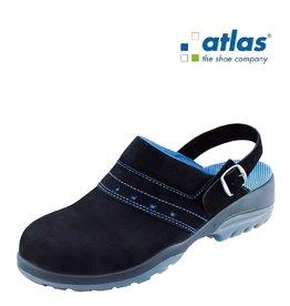 Atlas 20939.S SB