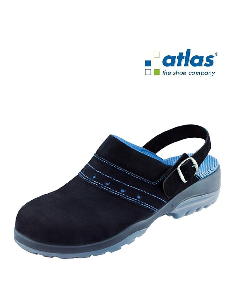 Atlas 20939.S SB - Sicherheitsschuh