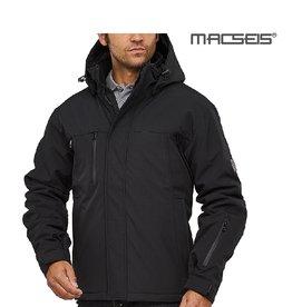 Macseis MS12001 black