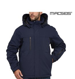 Macseis MS12002 blue