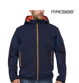 Macseis MS40003 blue