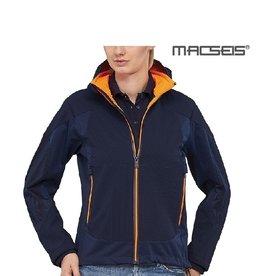 Macseis MS40004 blue