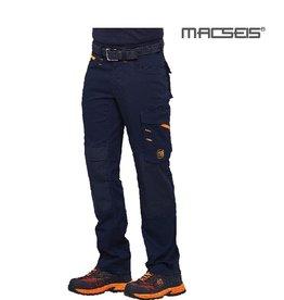 Macseis MWW100002 blue