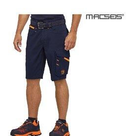 Macseis MWW200002 blue