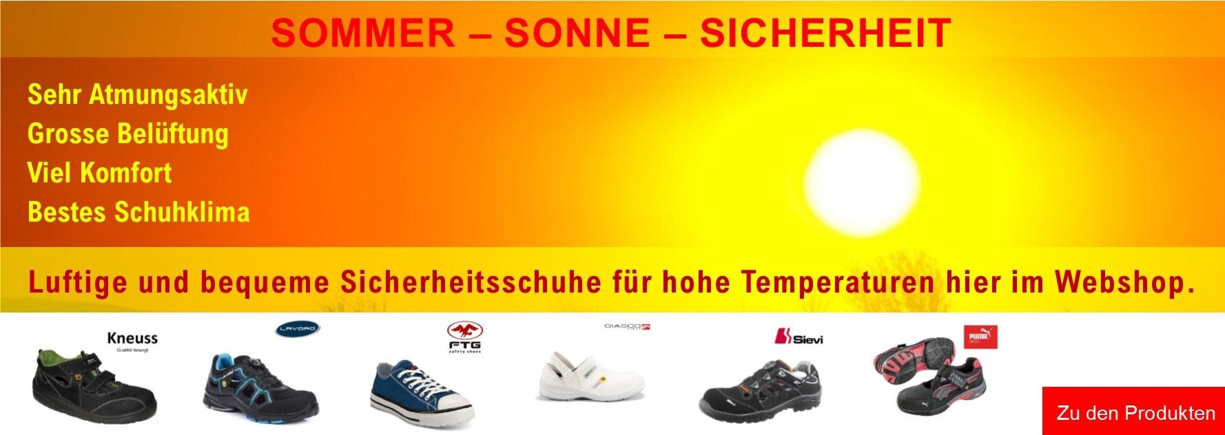 Sommer Slider