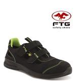 FTG Surf S1P.S - Sport Line - Sicherheitsschuh