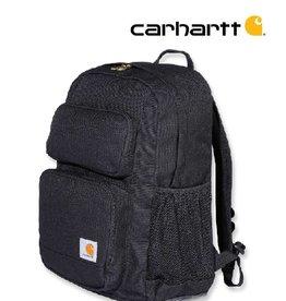 Carhartt Kleider 190321 - Work Pack