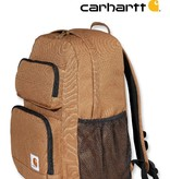 Carhartt Kleider 190321 - Legacy Standard Work Pack