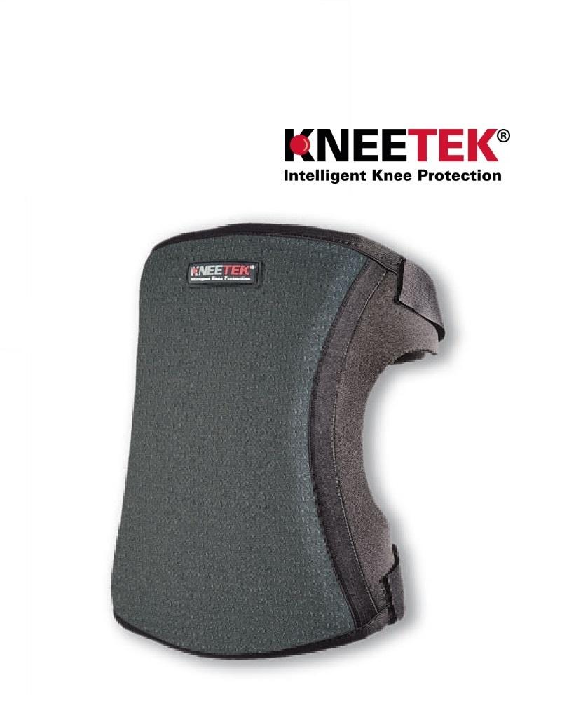 Kneetek 60004 Knieschoner - PROFILINE Kevlar® Soft
