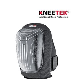 Kneetek 50001 Basic Clear