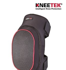Kneetek 70001 Poly Paar