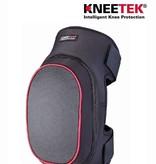 Kneetek 70003 Kevlar Soft Paar - SAFETEK Kevlar® Soft