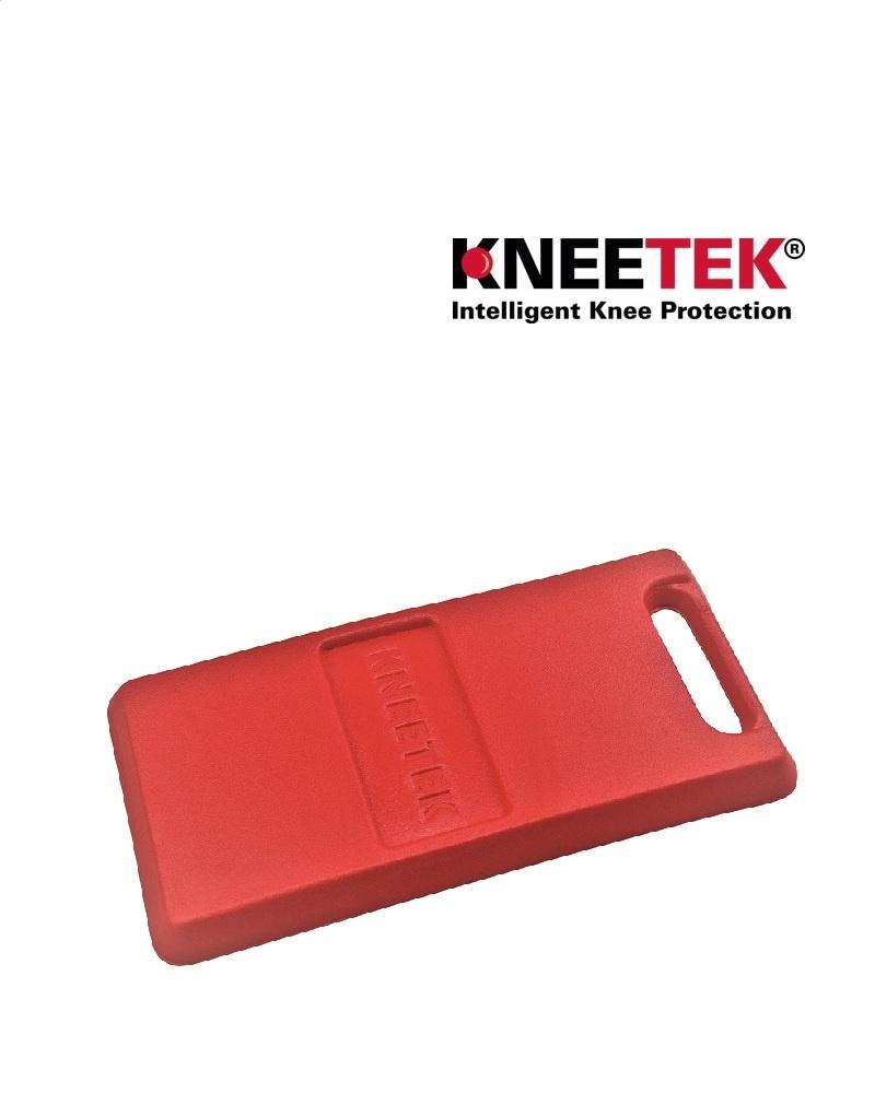 Kneetek 62000 - Kniekissen RedPad
