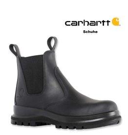 Carhartt Schuhe F702919.001 - Sicherheitsschuh