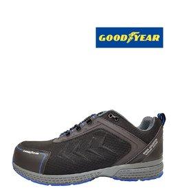 Goodyear GoodYear1636 S3