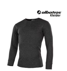 Albatros Kleider 269470 - Albatros, Thermowäsche, Shirt