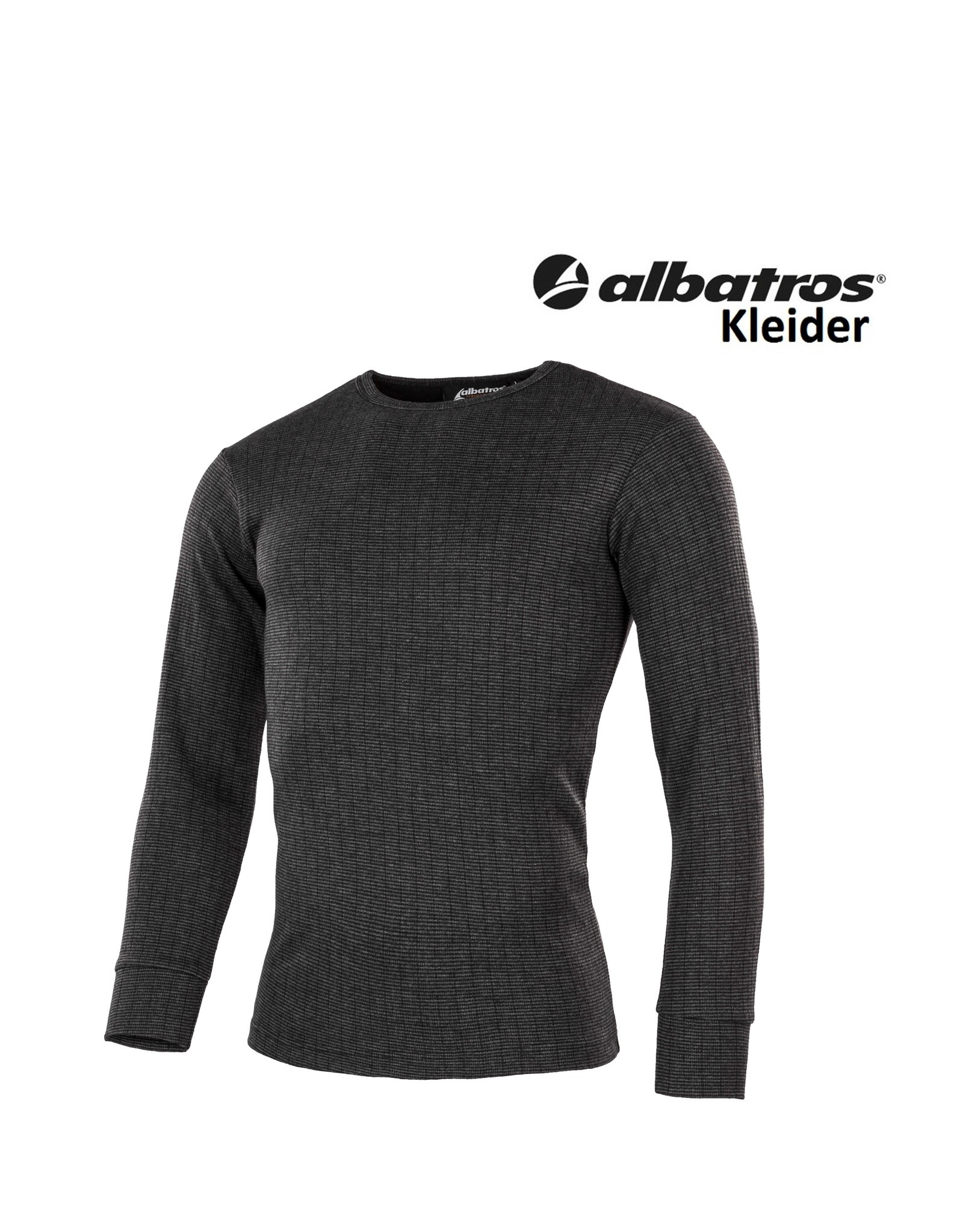 Albatros Kleider Albatros, Thermowäsche, Shirt