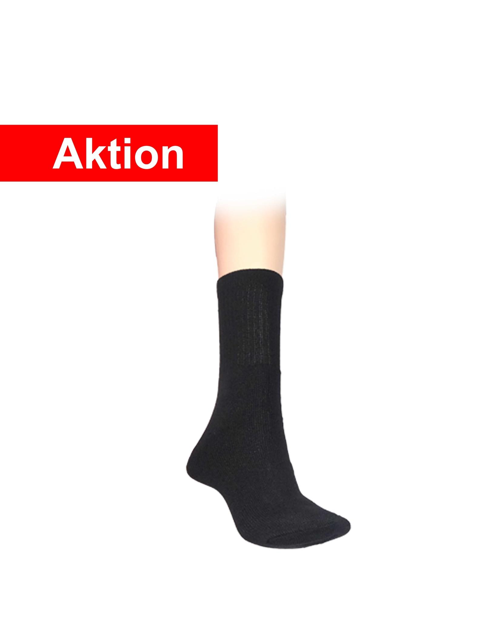 5 Paar Tennis Socken
