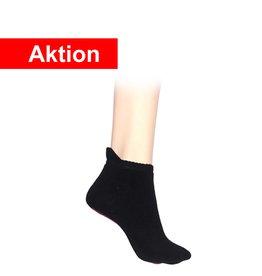 5 Paar Sneaker Socken