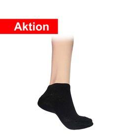 10 Paar Sneaker II Socken