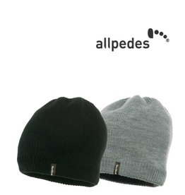 Allpedes DH372