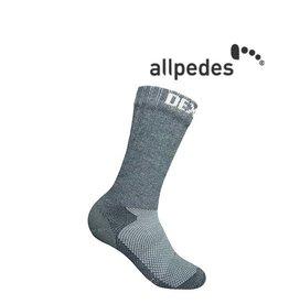 Allpedes DS828 GRAU