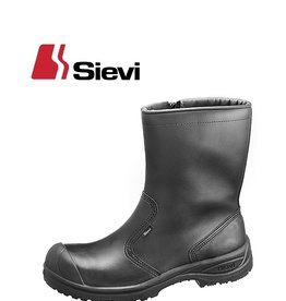 Sievi Safety 52059