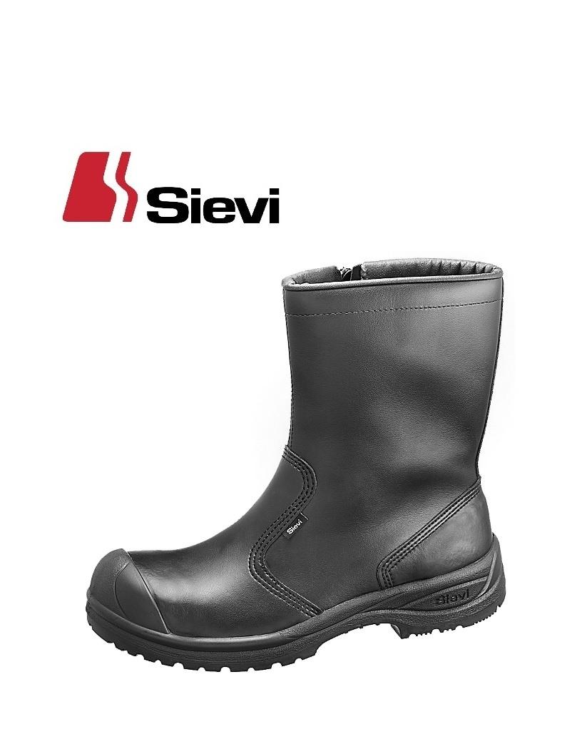 Sievi Safety 52059 - Sicherheitsschuh