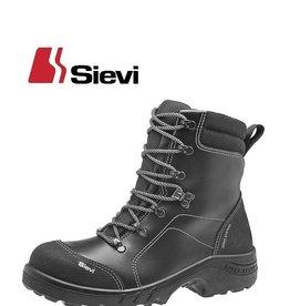 Sievi Safety 52279 S3 Spike
