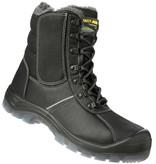 Safety Jogger PromoNord S3 - Winteraktionsbox