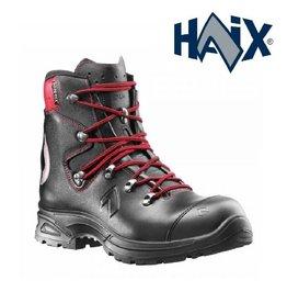 Haix 0604101 big.S- Sicherheitsschuh