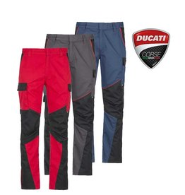 Ducati 10DUC27