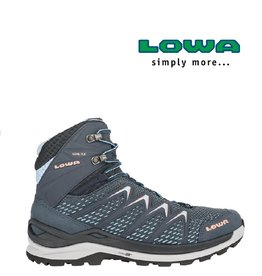 Lowa Innox Pro W Blau