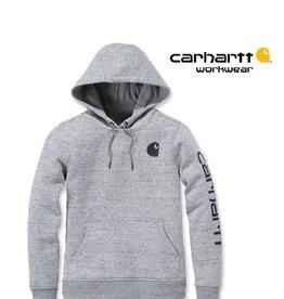 Carhartt Kleider 102791.E07