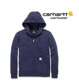 Carhartt Kleider Damen-Hoodie Regular Fit