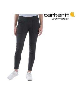 Carhartt Kleider 102482.001 - Work-Leggins