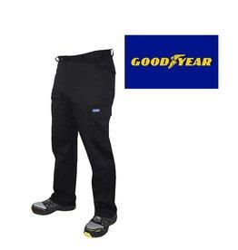 Goodyear GYPNT001 - Good Year Arbeitshose