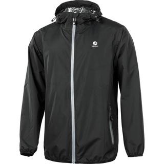 Albatros Kleider Albatros, Regenjacke, Membran, extra leicht, schwarz