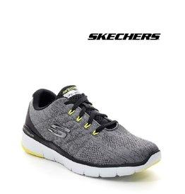 Skechers 52957 GYBK