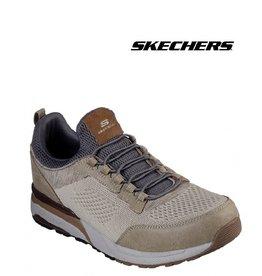 Skechers 66287 TPE