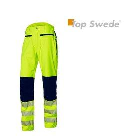 Top Swede 6818-12