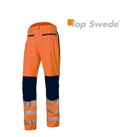 Top Swede 6818-20