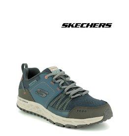 Skechers 51591 NVOR