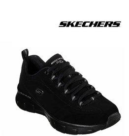 Skechers 13261 BBK - Freizeitschuh