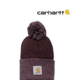 Carhartt Kleider 102240.643 - Carharttt Strickmützen