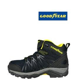Goodyear GYBT1517
