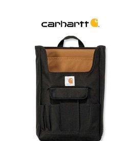 Carhartt Kleider 274900B