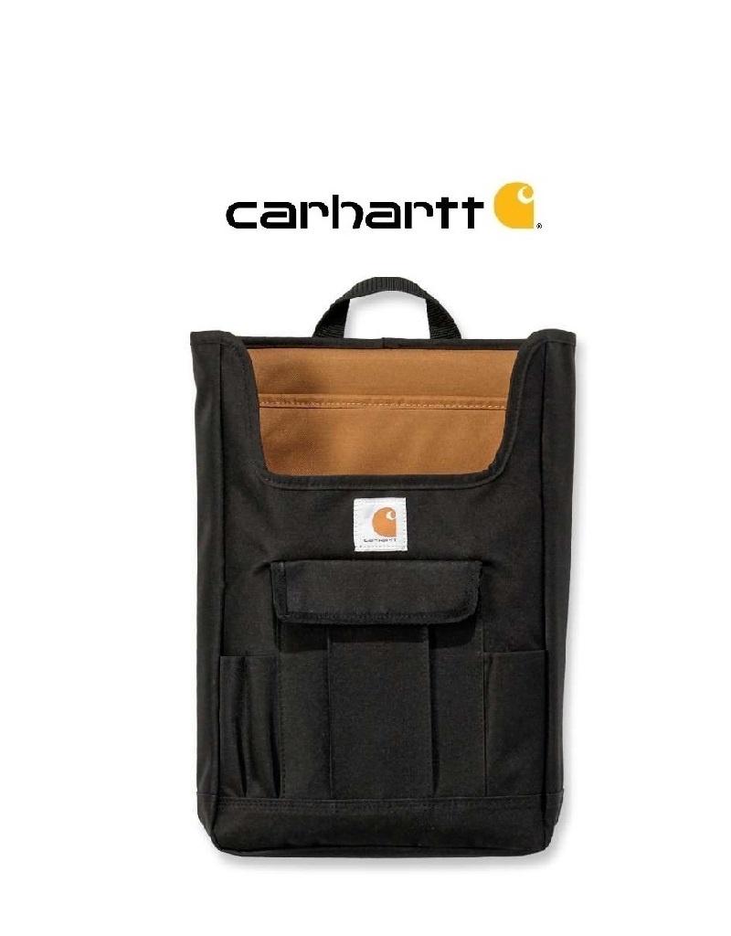 Carhartt Kleider 274900B Auto-Organizer von Carhartt