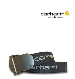 Carhartt Kleider CH2260 - Gurt